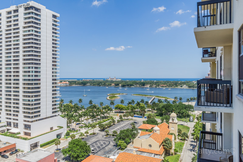 701 S Olive Avenue #1122 | Two City Plaza | West Palm Beach