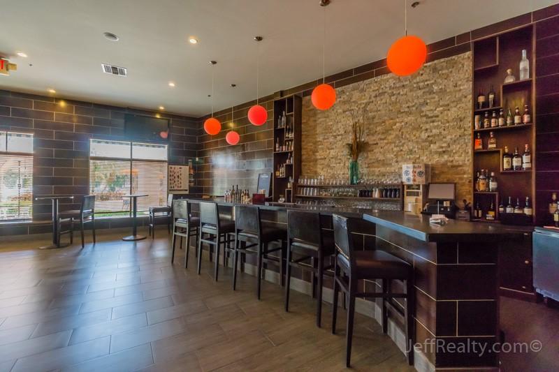 Palm Beach Places Unknown | Sawa Hibachi Steakhouse & Sushi Bar