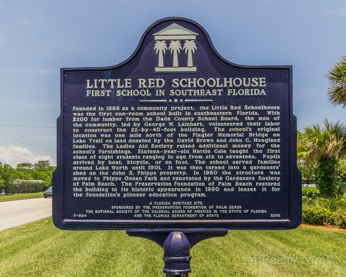 LittleRedSchoolhouse_04