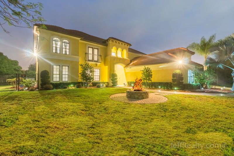 7591 168th Court N | Palm Beach Country Estates | Palm Beach Gardens