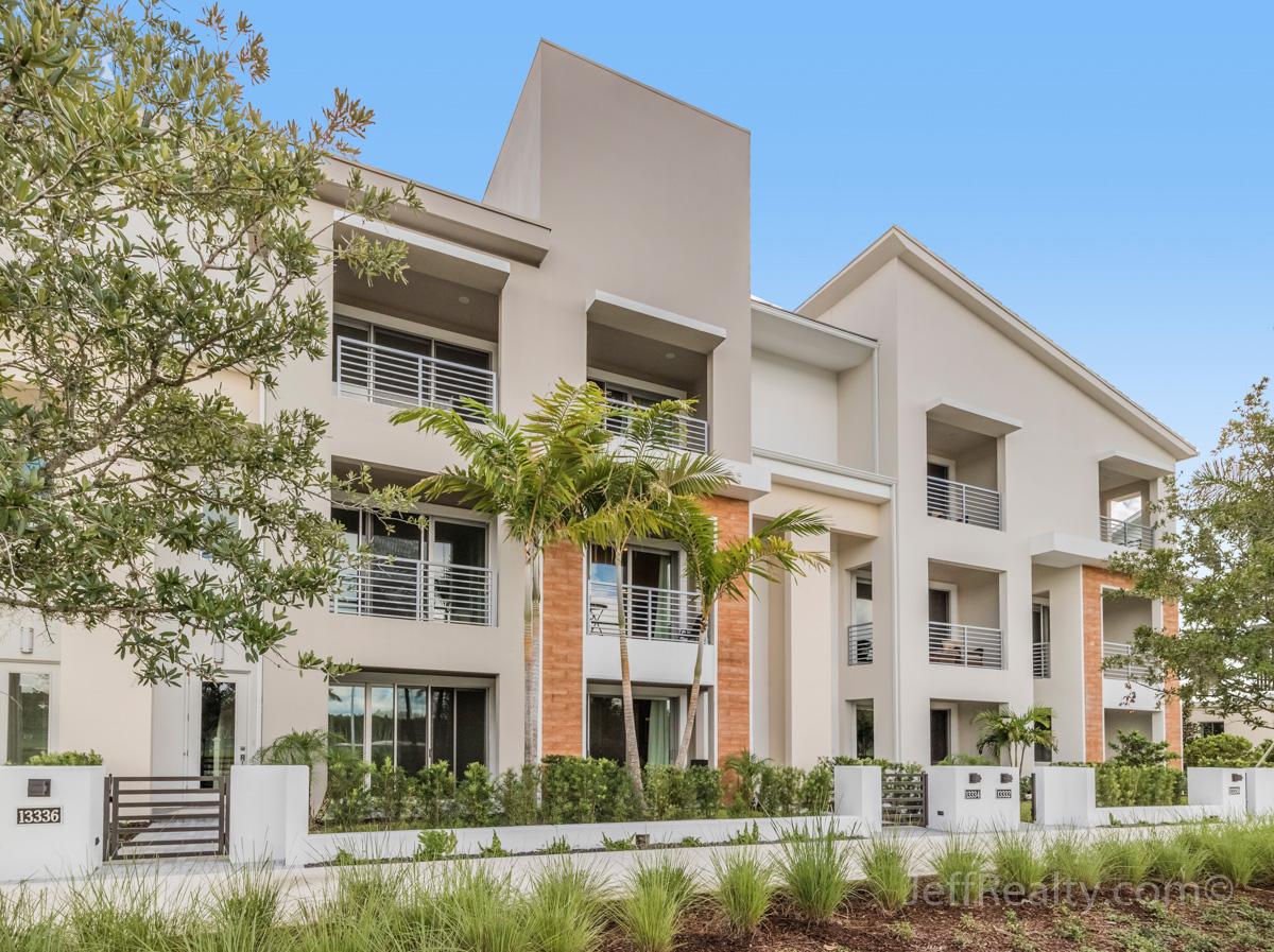 13334 Alton Road | Alton | Palm Beach Gardens