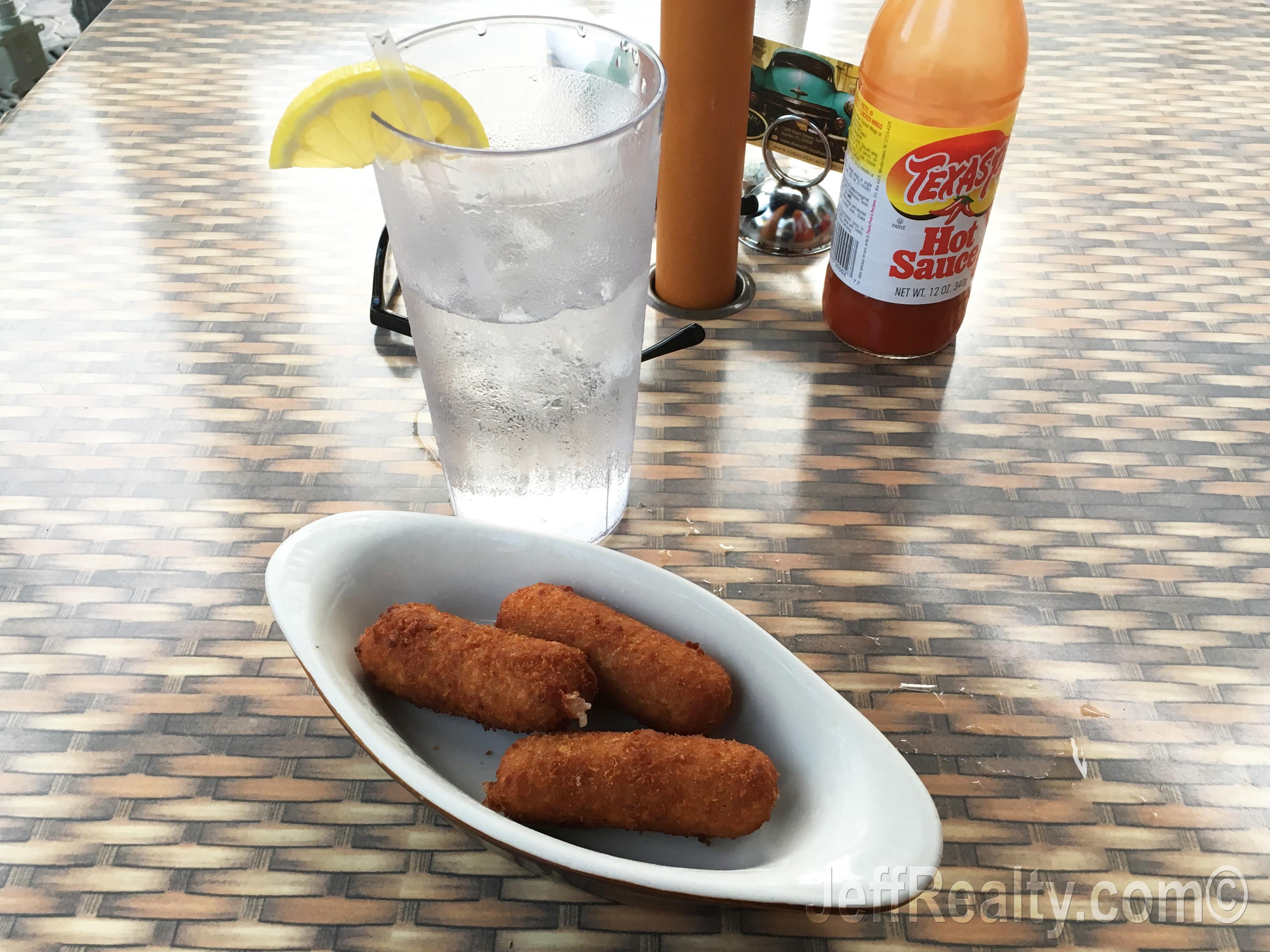 Cuban Cuisine_02