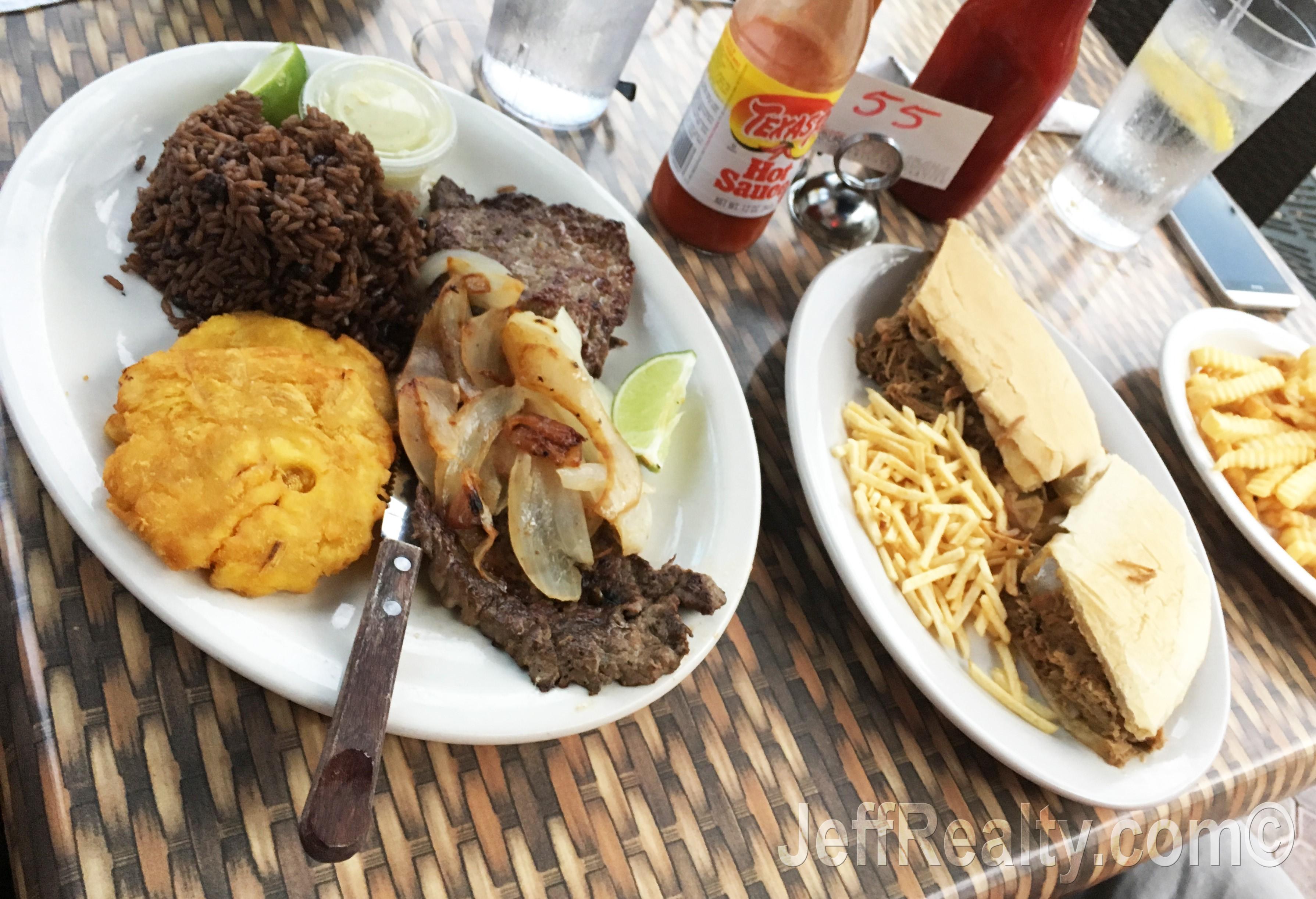 Cuban Cuisine_03