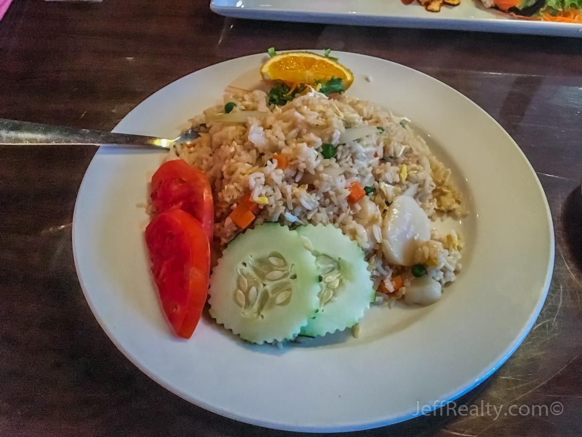 Koon Manee Thai_04