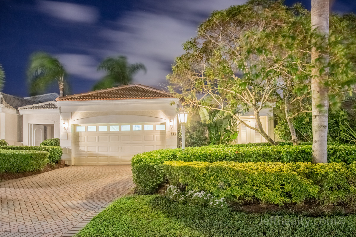 116 Coral Cay Drive | Coral Cay | BallenIsles