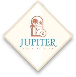 Two New Restaurants Coming Soon to Jupiter Country Club!