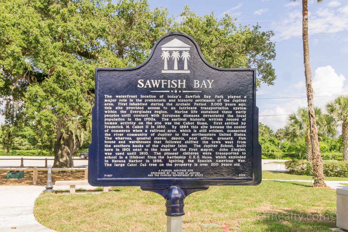 sawfish-bay-park_02
