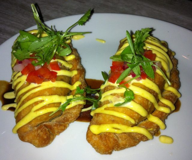 Buccan | An Amazing Palm Beach Dining Experience