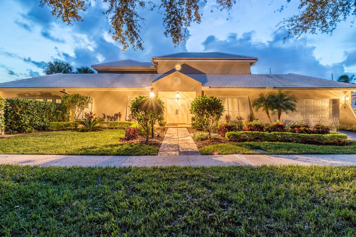 14386 Cypress Island Circle | Cypress Island | Palm Beach Gardens