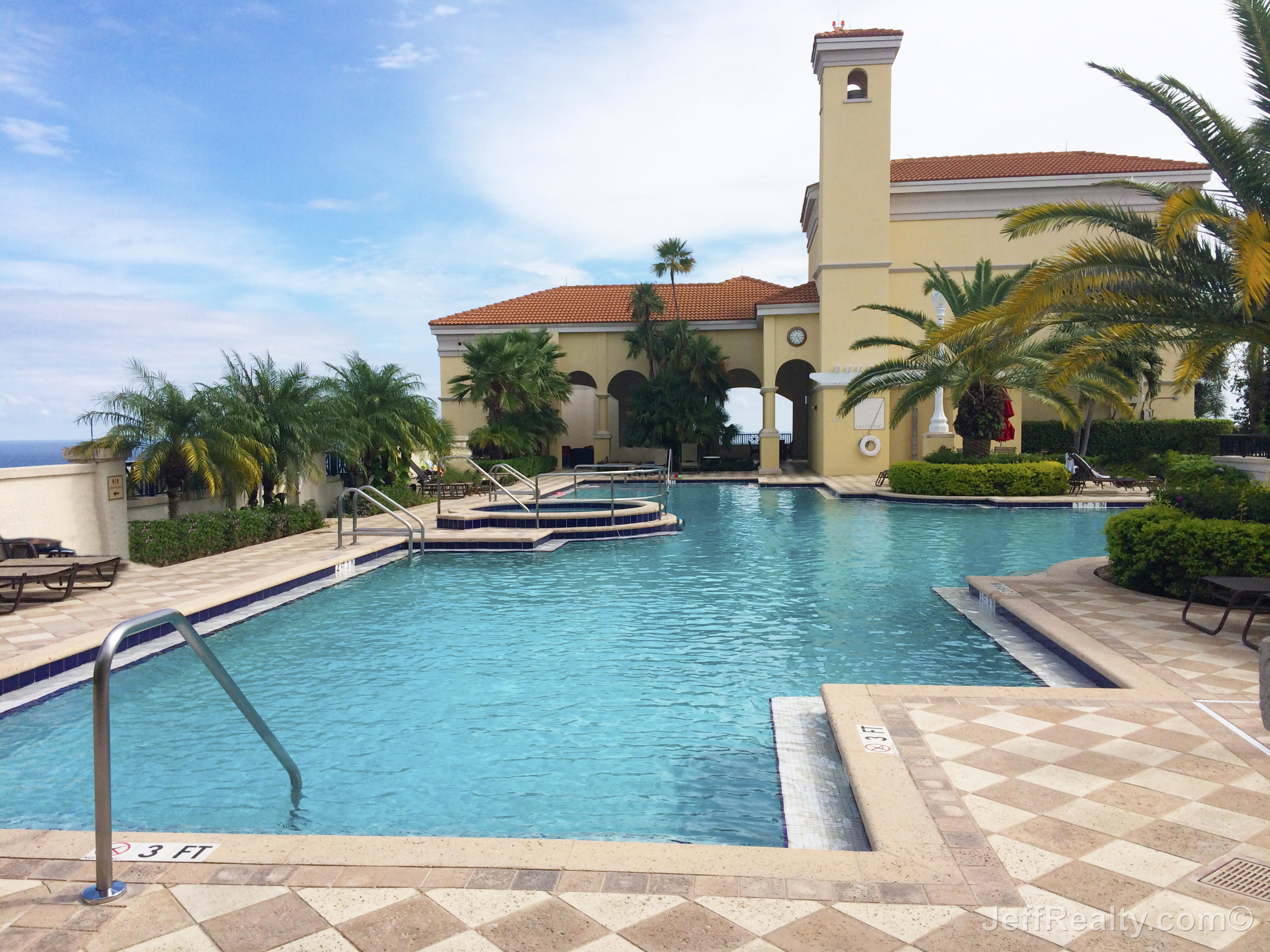701 S Olive Avenue #212 | Two City Plaza | West Palm Beach