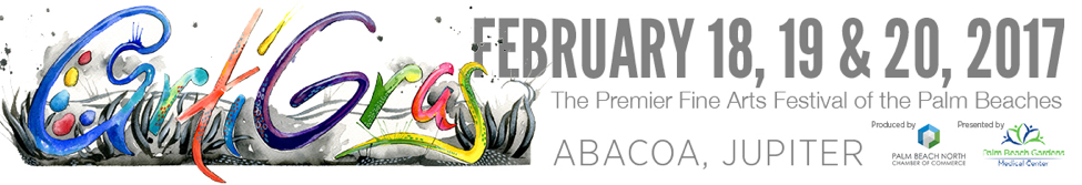 What's Planned for February 2017 in Abacoa?
