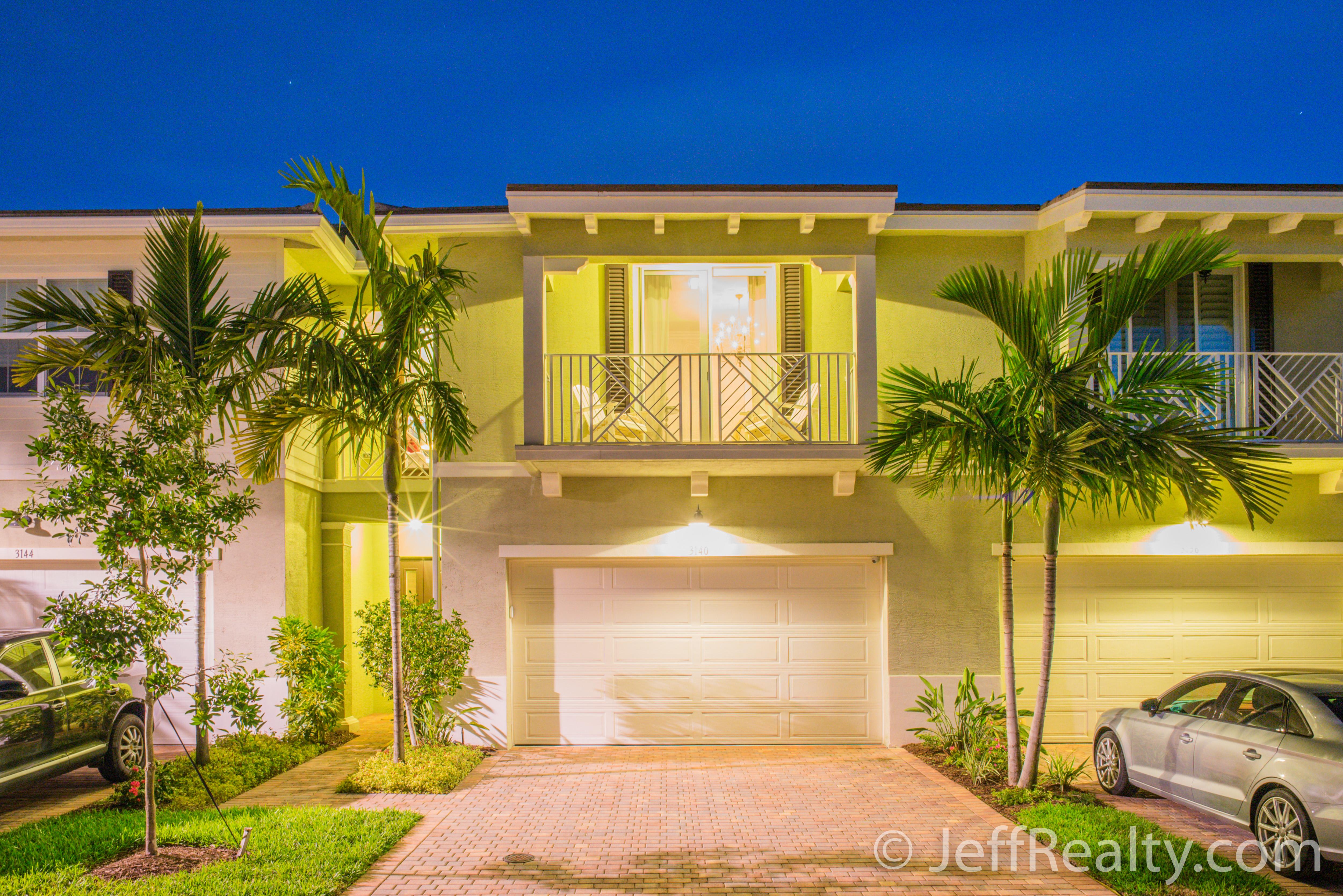 3140 Yorkshire Lane Hampton Cay Homes For Sale Palm