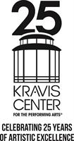 Highlights of The March Line UP at the Kravis Center
