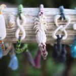 West Palm Beach Spotlight: Wanderer Bracelets