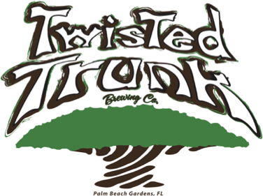 North Palm Beach Spotlight | Twisted Trunk Brewery