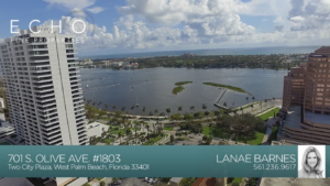 Luxury apartment West Palm Beach