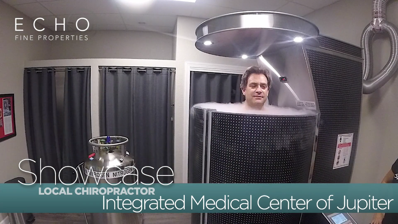 Integrated Medical Center