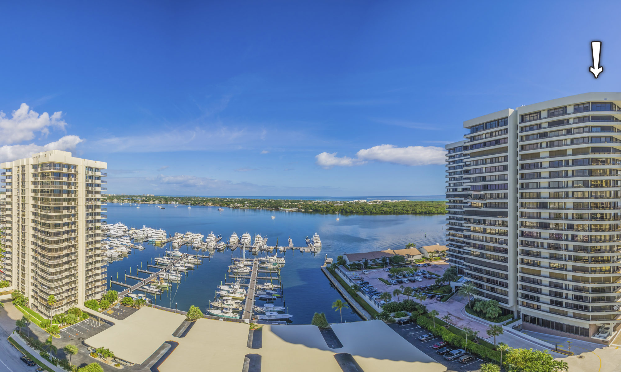100 Lakeshore Drive 2156 _Old Port Cove Towers